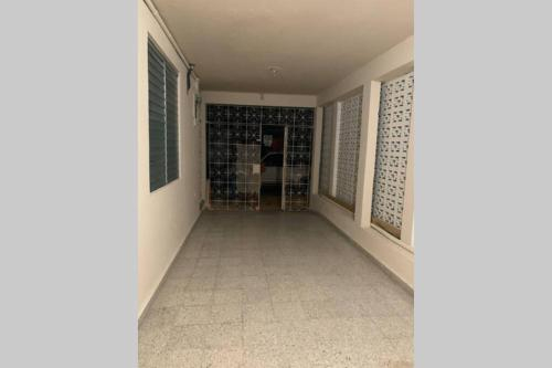 3 bedroom full home in heart of University district,