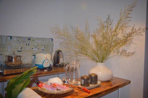 Nha Đa Lat - Da Lat Apartment, Đà Lạt