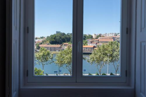 Seventyset Flats - Porto Historical Center, Porto