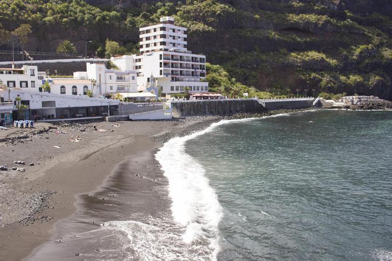 Apartamentos Drago Dreams, Santa Cruz de Tenerife