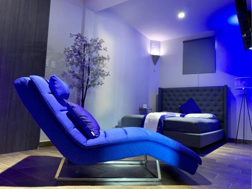 Modern Suite #1 Pasavento,