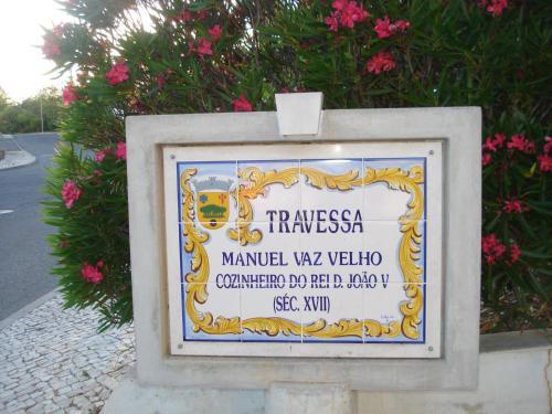 Ferienwohnung in Algarve Conceicao de Tavira, Alcoutim