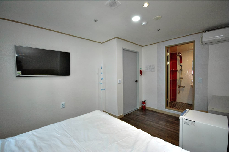 Hostel Vene, Gwang-jin