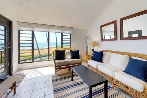Beach Villa 233,