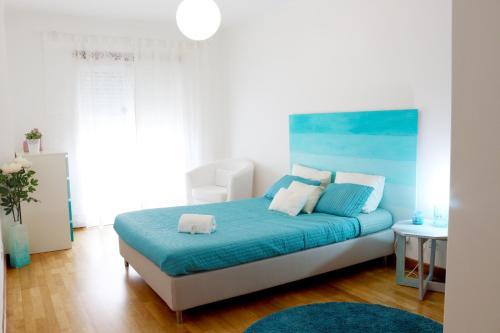 BeGuest Supertubos Baleal Apartment - Peniche, Peniche