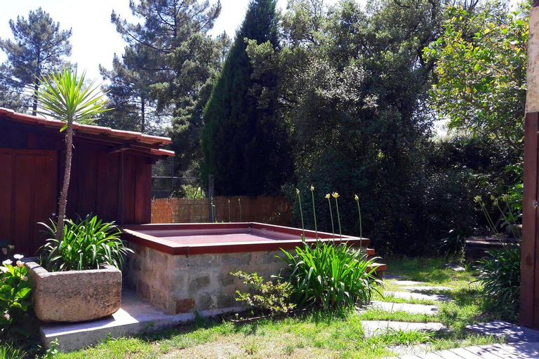 Porto Natura House, Valongo