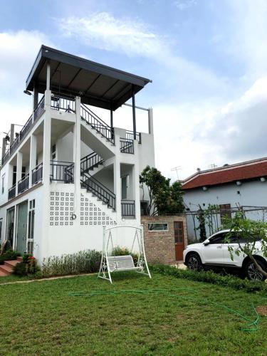 Lavender HomeStay, Sóc Sơn