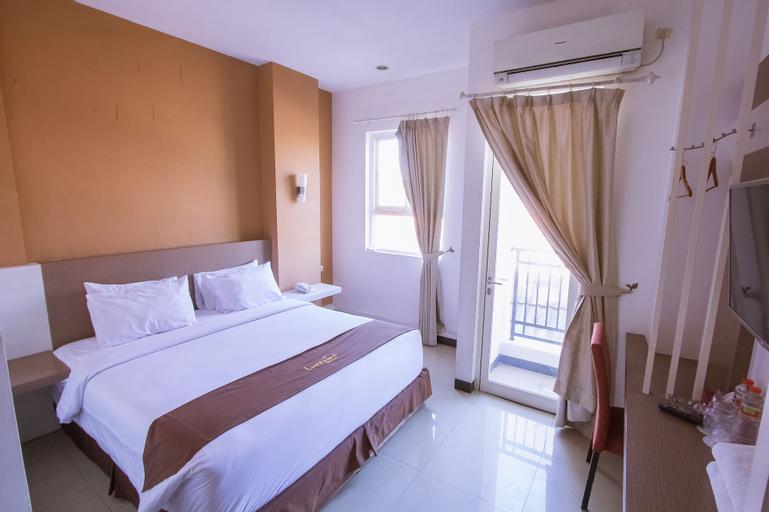 Luxpoint Hotel Surabaya, Surabaya