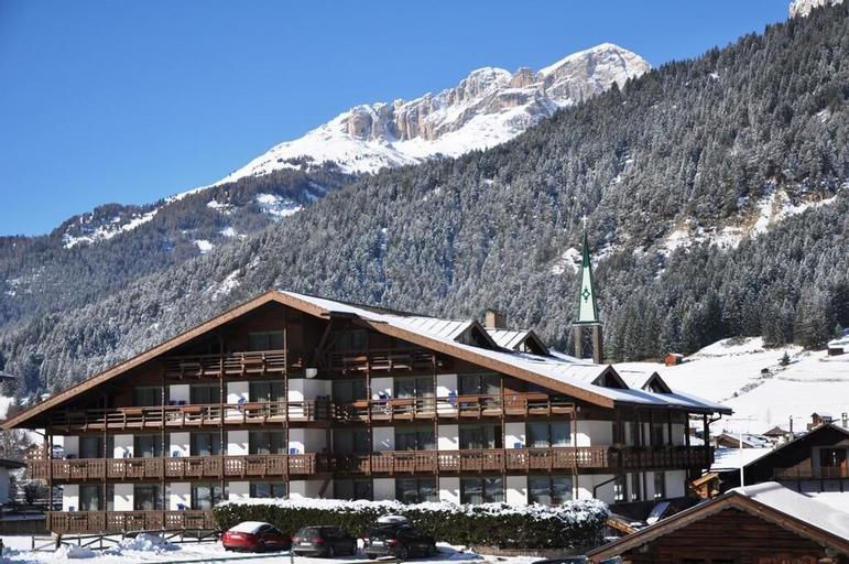 Hotel Anda Wellness & Spa, Trento
