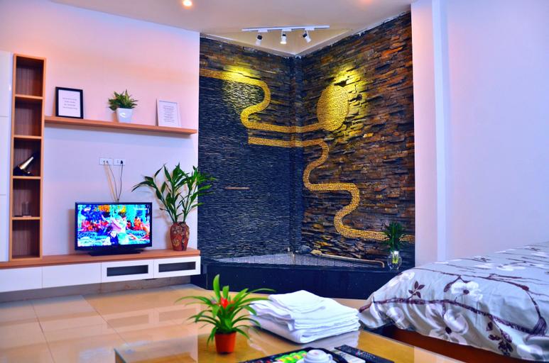 Mia House Hanoi Central, Hoàn Kiếm