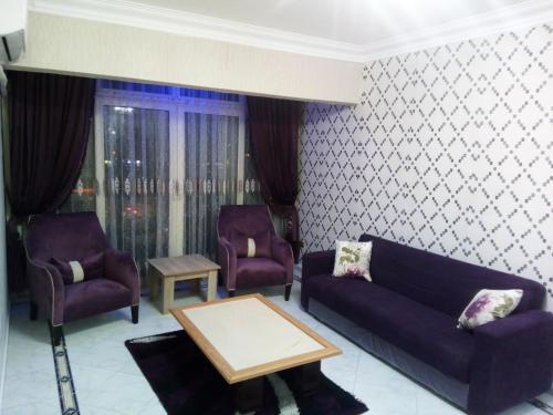 Apartment at Milsa Nasr City, Building No. 22, Nasr City 1