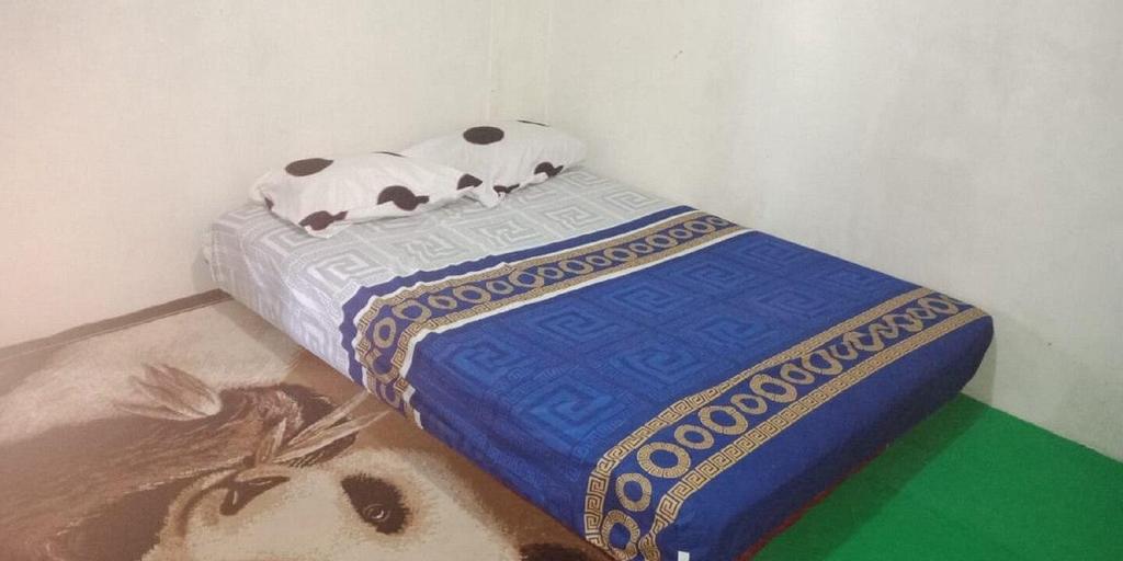 Family Room Nyaman Ber AC di Banyuwangi, Banyuwangi