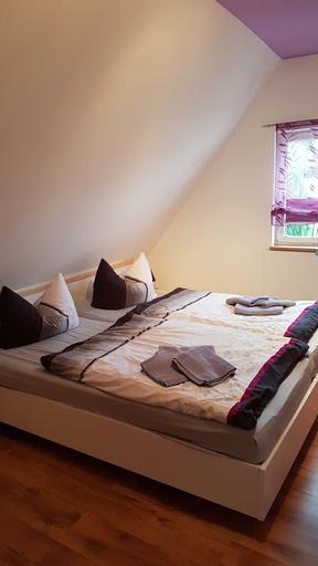 Ferienhaus Diana, Vorpommern-Greifswald