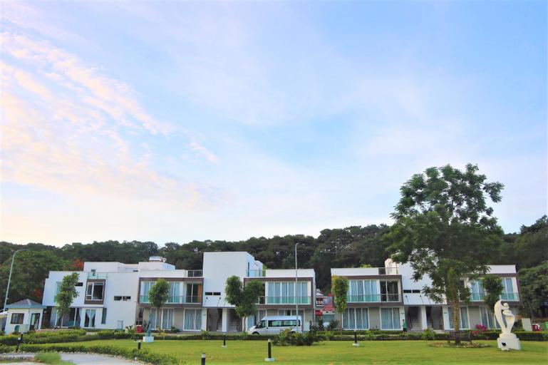Vanson Resort, Đồ Sơn