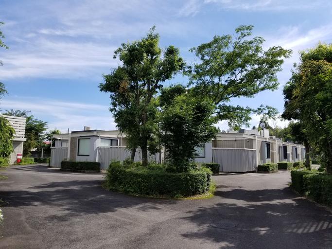 HOTEL mirano - Adults Only, Utsunomiya