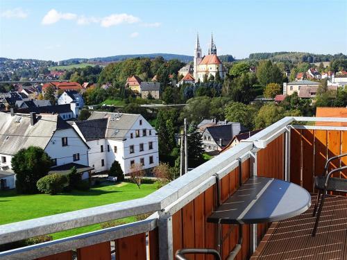 Gästezimmer & Ferienwohnung Berge, Bautzen