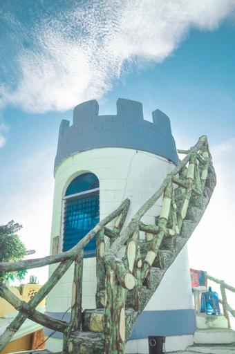 El Paradiso Resort, Alcoy