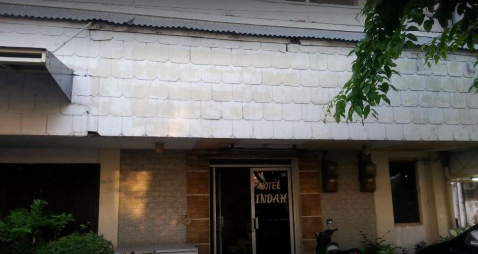 Hotel Indah Syariah, Surabaya
