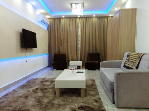 Milsaa Studio, Nasr City 1
