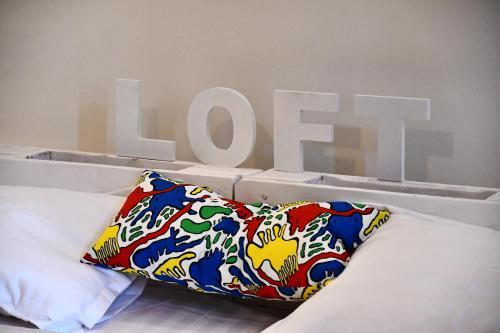 GB Apartments-Loft, Arad
