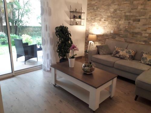 residence saint bernard, Pyrénées-Atlantiques