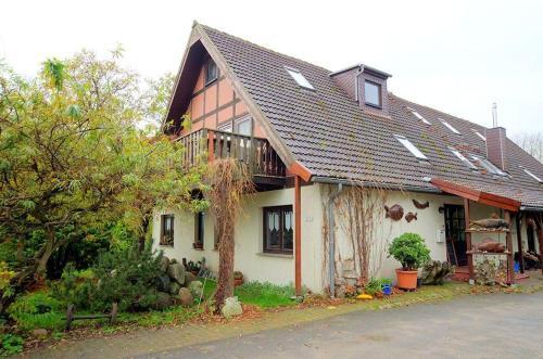 3-Raum-Ferienwohnung-fuer-6-Personen-auf-Ruegen, Vorpommern-Rügen