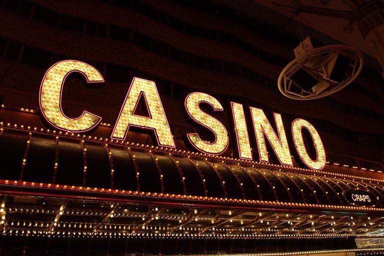 Conrad Las Vegas at Resorts World, Clark