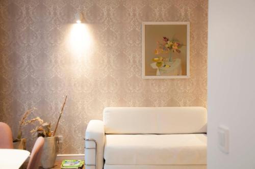 Charme apartment, Jelgava