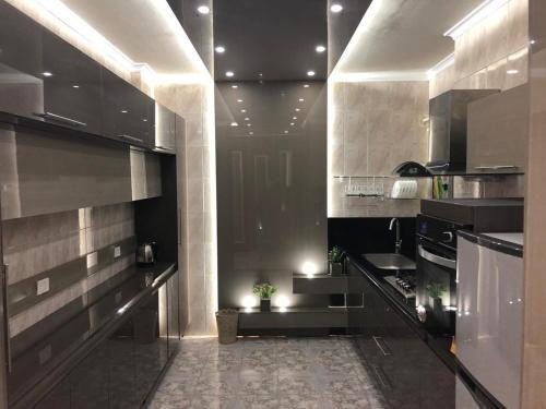 Apartment at Milsa Nasr City, Building No. 30, Nasr City 1
