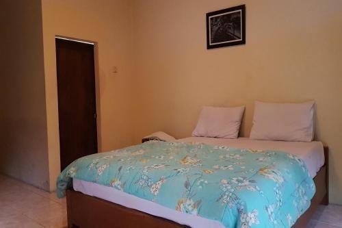 OYO 3693 Kopi Klotok Homestay Syariah, Magelang