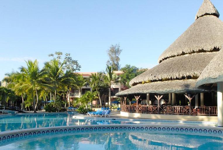 Be Live Experience Hamaca Garden, Boca Chica