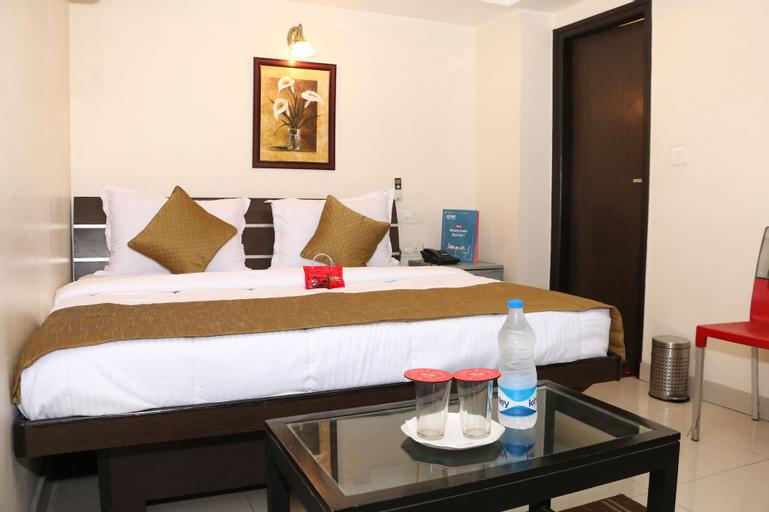 OYO 2120 Hotel Silver Haze, Ludhiana