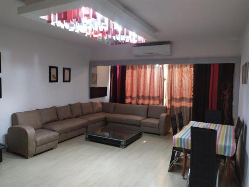 Apartment at Milsa Nasr City, Building No. 15, Nasr City 1