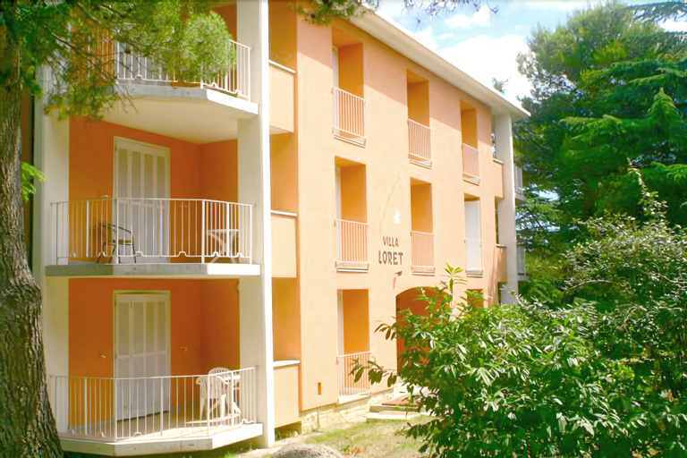 Belvedere Resort Hotels, Izola