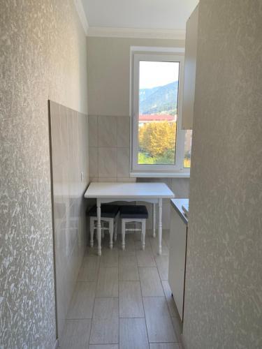 Сдается 1-комнатная квартира в г. Гагра, Gagra