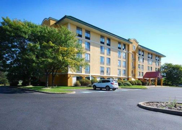 Quality Inn & Suites Bensalem, Bucks