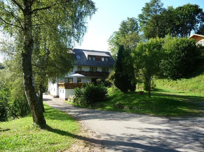 Landhaus Valentin, Schwarzwald-Baar-Kreis