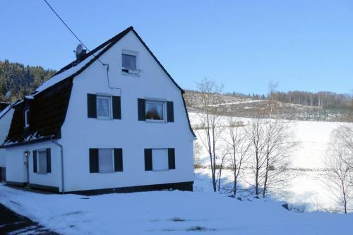 Olsberg Elpe, Hochsauerlandkreis