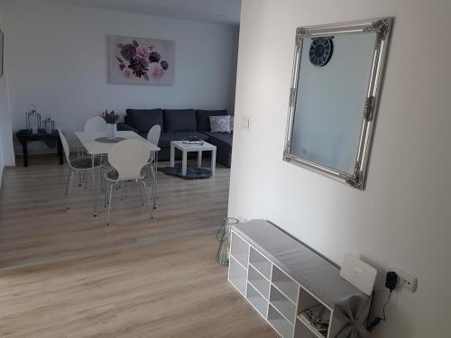 Apartman Luma, Požega