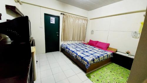 Angel Home, Muang Pathum Thani