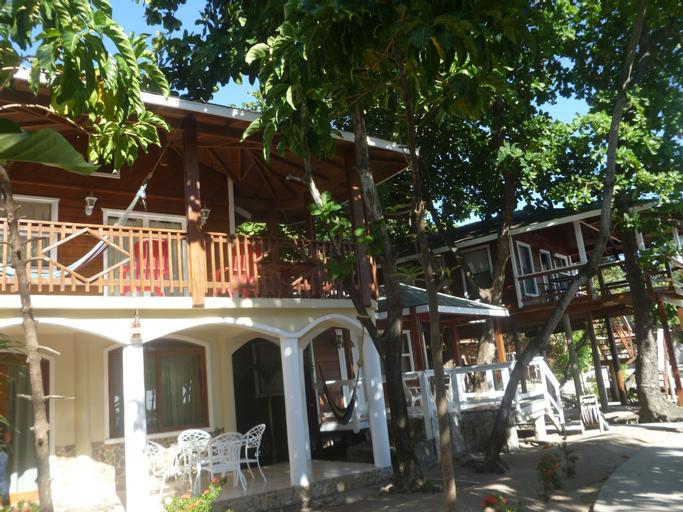 Foster's West Bay Resort, Roatán