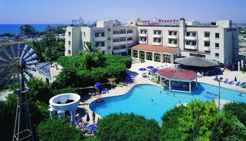 Crown Resorts Henipa,