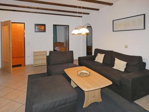 Apartment Am Hohen Bogen-10, Cham