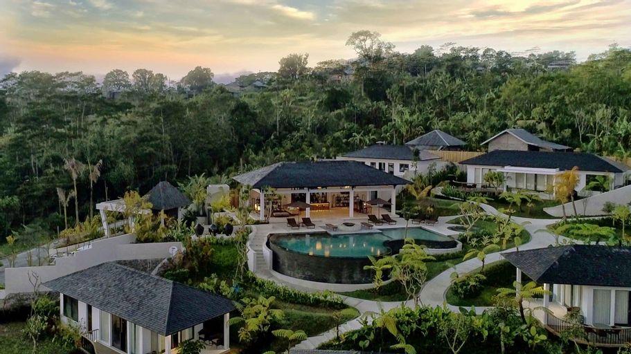 Altavista Villa, Buleleng