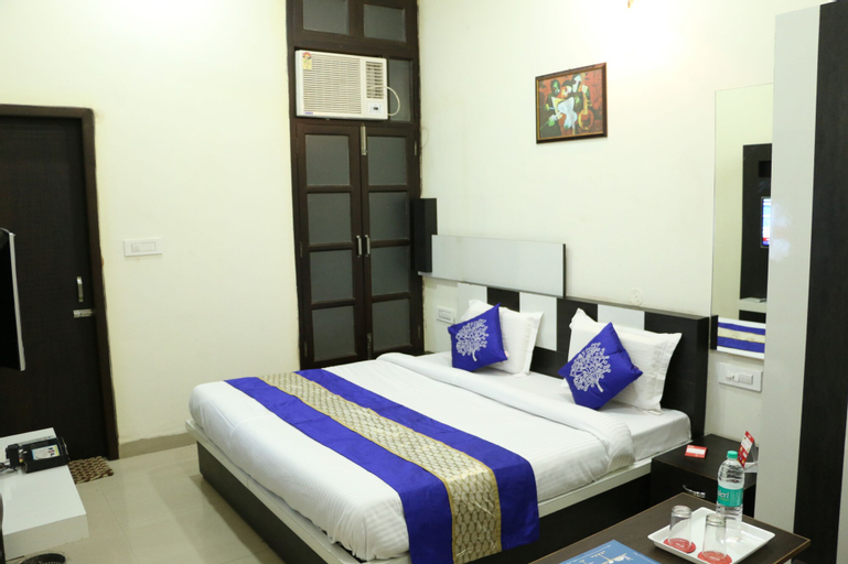 OYO 3145 Hotel Sunder, Ludhiana