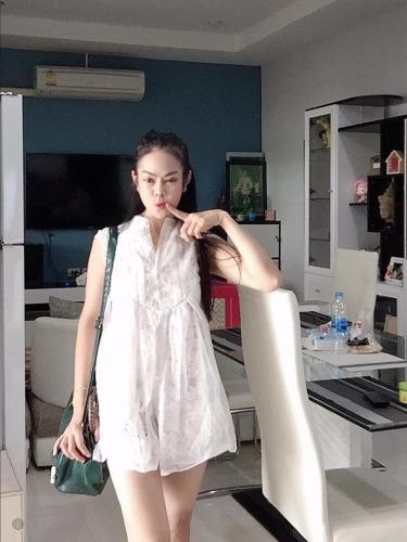 NN Home Stay2, Muang Chumphon
