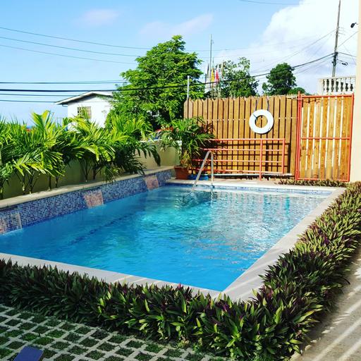 Robbie's Place Tobago,