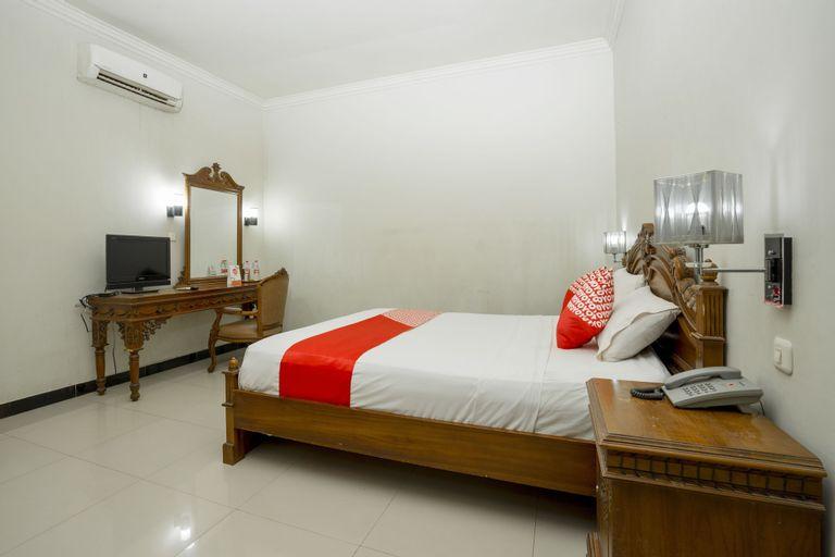 OYO 1005 Hotel Kumala, Samarinda