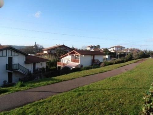 Appartement Hendaye, 3 pieces, 5 personnes - FR-1-488-2, Pyrénées-Atlantiques