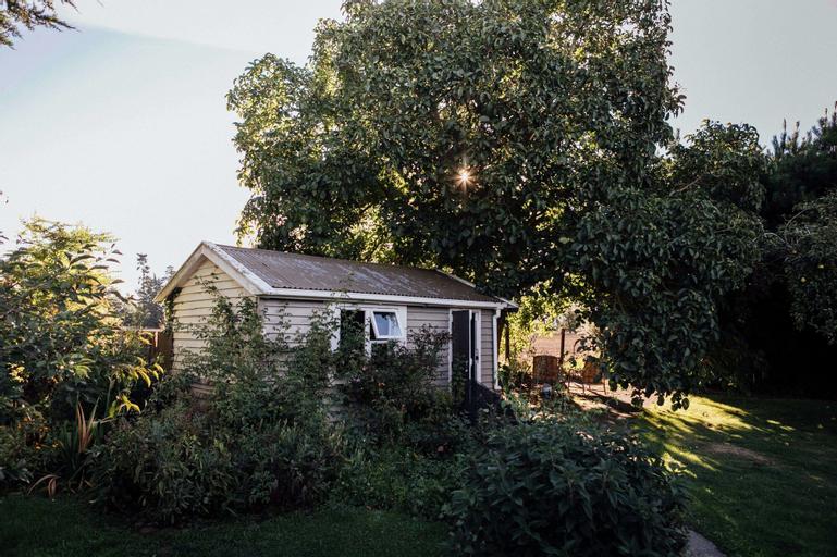 Walnut Tree Cottage, Selwyn